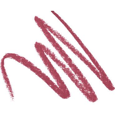 Lord & Berry Shining Lipstick - Velvet Rose