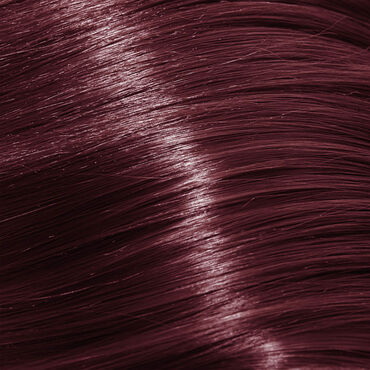 Rusk Deepshine Colour - Violet 100ml