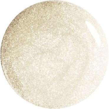 ASP Quick Dip Acrylic Dipping Powder Nail Colour - Ever After 14.2g