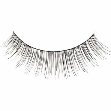 Salon System Naturalash Strip Lashes Natural 070