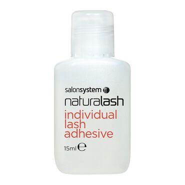 f18dc4d55e2 Individual Lash Adhesive | False Eyelashes & Eyelash Accessories ...
