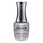 Artistic Colour Revolution Hybrid Nail Polish Posh 15ml