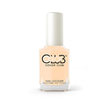 Color Club Nail Lacquer - Discos Not Dead 15ml
