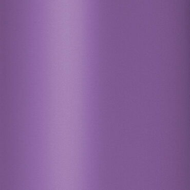 Denman Tangle Tamer Ultra Paddle Brush - Purple