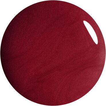 ASP Signature Gel Polish - Raspberry Shimmer 14ml
