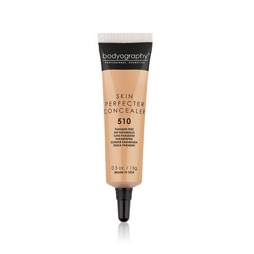 Bodyography Concealer Skin Perfecter 510 15g