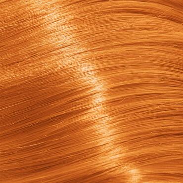 Wella Professionals Color Touch Sunlights Semi Permanent Hair Colour - 7/7 Medium Brunette Blonde 60ml