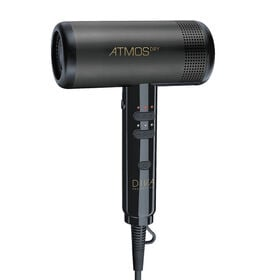 Diva Professional Styling Atmos Dry Hairdryer