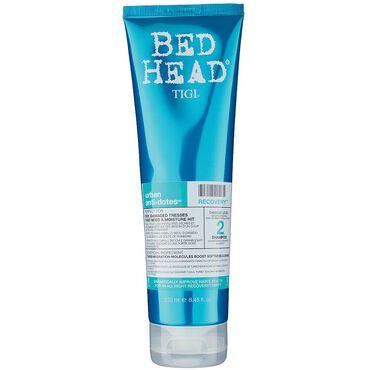 TIGI Bed Head Urban Anti-dotes Recovery Shampoo 750ml