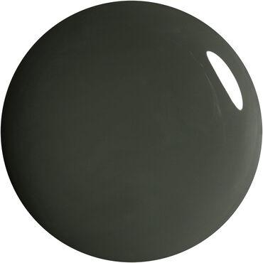 Morgan Taylor Long-lasting, DBP Free Nail Lacquer - So-Fari So Good 15ml