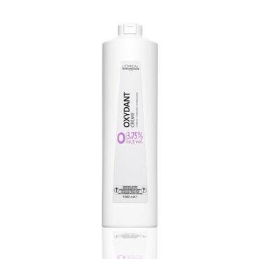L'Oréal Professionnel Majirel Oxydant Crème 12,5 Vol 1000ml