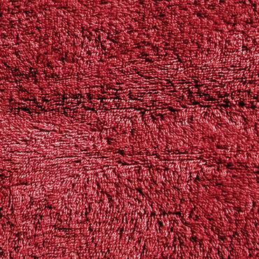 Salon Services Bleach Resistant Towel Fuchsia Pack of 12