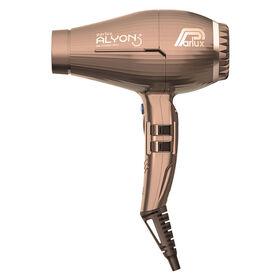 Parlux Alyon Hairdryer, Bronze