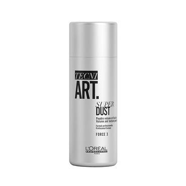 LOreal Professionnel Tecni.Art Super Dust, 7g