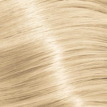 L'Oréal Professionnel INOA Permanent Hair Colour - 10.01 Lightest Natural Ash Blonde 60ml