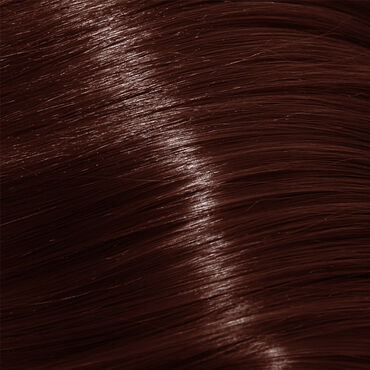 Lomé Paris Permanent Hair Colour Crème, Relfex 5.12 Very Light Blonde Ash Gold 5.12 light brown ash pearl 100ml