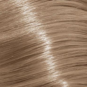 Lomé Paris Permanent Hair Colour Crème, Reflex 9.13 Very Light Blonde Ash Gold 9.13 very light blonde ash gold 100ml