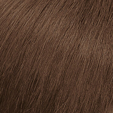 Matrix SoColor Beauty Permanent Hair Colour - 506N 90ml