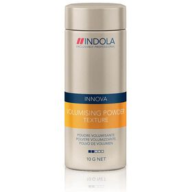Indola Innova Texture Volumising Powder 10g