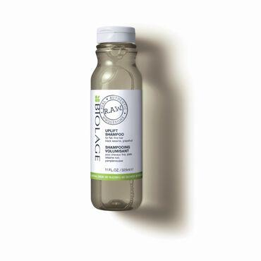 Matrix Biolage R.A.W Uplift Shampoo 1L