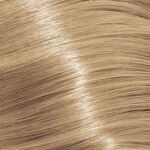 Schwarzkopf Professional Blondme Bond Enforcing Blonde Lifting Permanent Hair colour Ice-Irise Blondes 60ml