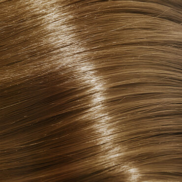 XP100 Intense Radiance Permanent Hair Colour - 9.7 Very Light Blonde Brown
