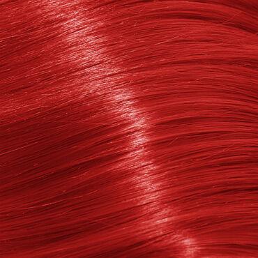 L'Oréal Professionnel Majirouge Permanent Hair Colour - 6.66 50ml