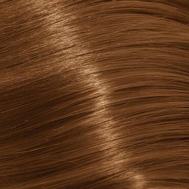 Wunderbar Permanent Hair Color Cream 7/34 60ml