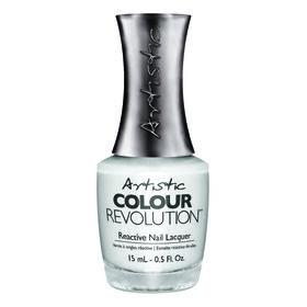Artistic Colour Revolution Hybrid Nail Polish Bride 15ml