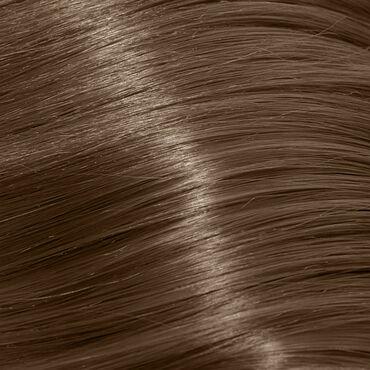 Indola Profession 7.0 Medium Blonde Natural Xpress Color 60ml