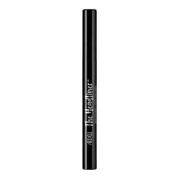 Ardell Beauty The Headliner Waterproof Liquid Eyeliner Luxe Black 1.1ml