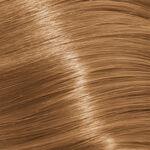 XP100 Intense Radiance Permanent Hair Colour - 11.0 Superlight Blonde 100ml