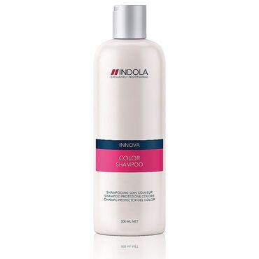 Indola Innova Colour Shampoo 300ml