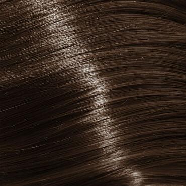 Rusk Deepshine Colour - 8.11AA Intense Light Ash Blonde 100ml