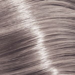 Eclipse Hair Filler White 14g