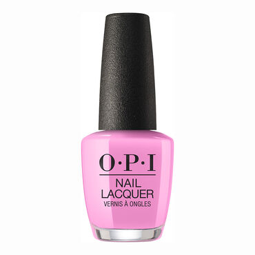 OPI Tokyo Collection Nail Lacquer Another Ramen-tic Evening 15ml