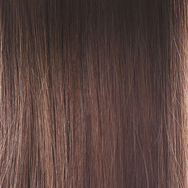 Beauty Works Celebrity Choice Slim Line Tape Hair Extensions 20 Inch - Dubai 48g