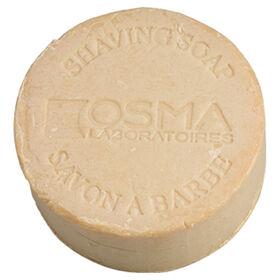 Sibel Osma Alum Shaving Soap