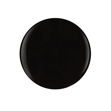 Morgan Taylor Black Shadow Nail Lacquer Black Shadow 15ml
