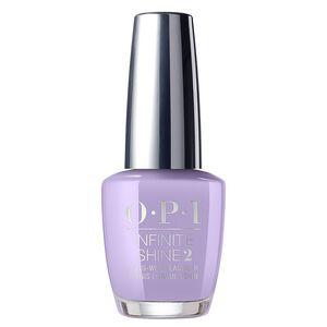 OPI Products | OPI Nail Polish, OPI Nail Lacquer & More