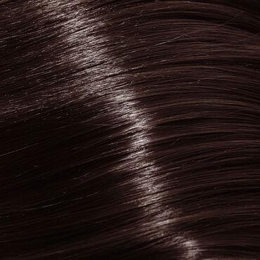 Rusk Deepshine Pure Pigments Permanent Hair Colour - 5.4C Copper 100ml