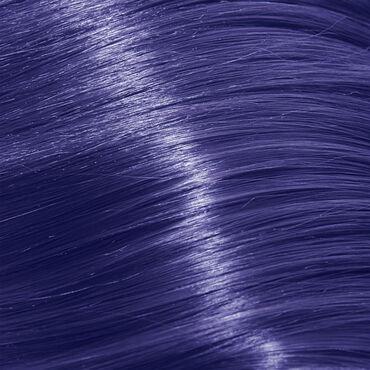 Crazy Color Crazy Color Semi Permanent Hair Colour Cream - Sky Blue 100ml