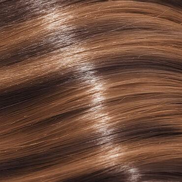Kemon Yo Green Permanent Hair Colour - 7.2 Beige Blonde 60ml