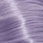 Schwarzkopf Professional Igora Royal Mix Permanent Hair Colour - 0-11 Anti Yellow Concentrate 60ml