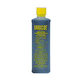 Barbicide Solution 473ml
