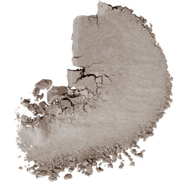 Lord & Berry Stardust Eye Shadow - White Moon