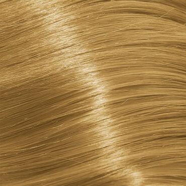Clynol Viton S Permanent Hair Colour 12.0 Ultra Light Natural Blonde 60ml