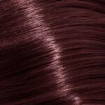 Kemon Yo Green Permanent Hair Colour -5.5 Light Red Brown 60ml