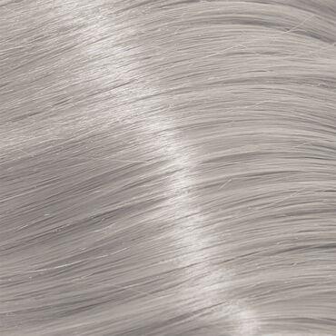 Schwarzkopf Professional Igora Royal Absolutes Silverwhite - Silver 60ml
