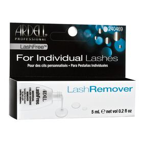 Ardell Adhesive Remover